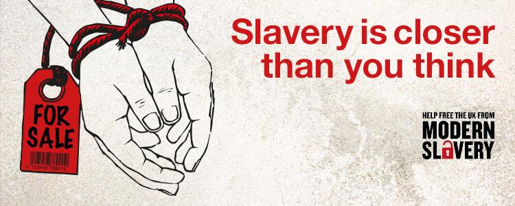 0325_human_trafficking_website_slider_image