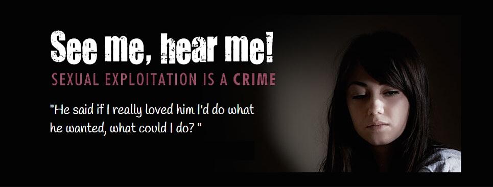 See_Me_Hear_Me
