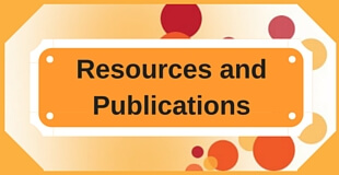 Resources and Publications