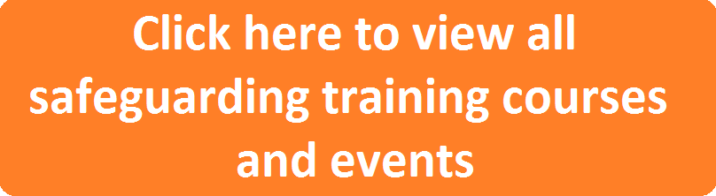 view all safeguarding training courses and events